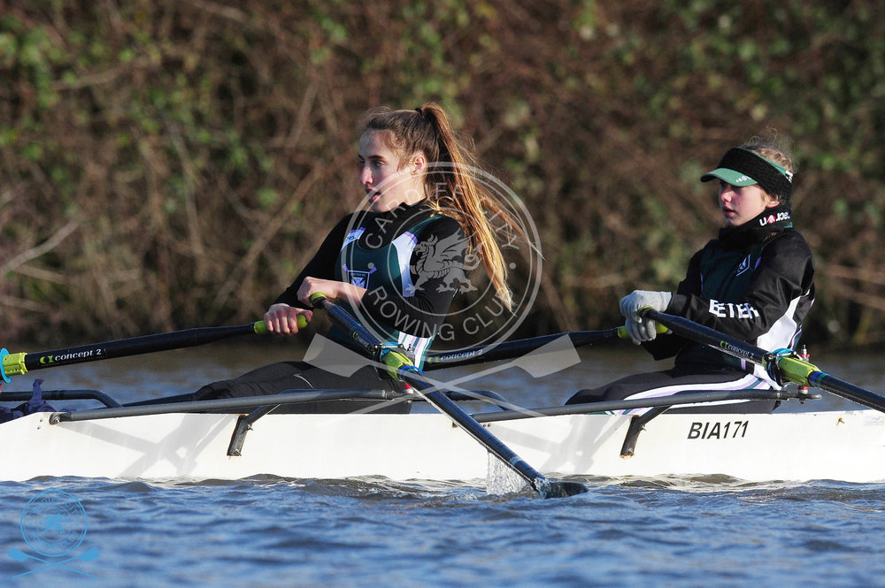 DW_280119_Cardiff_City_Rowing_330.jpg