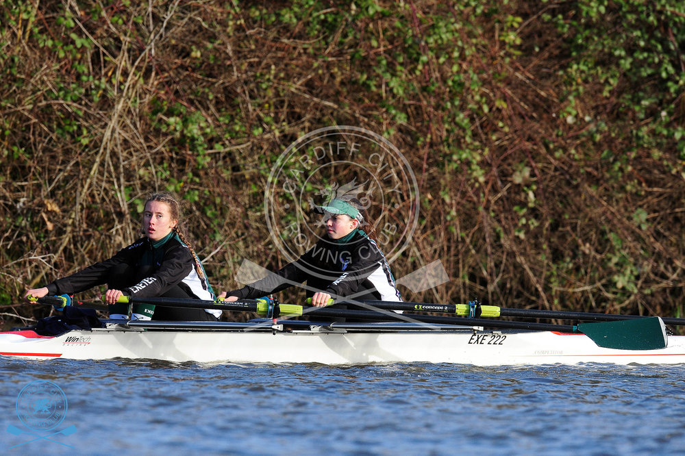 DW_280119_Cardiff_City_Rowing_331.jpg