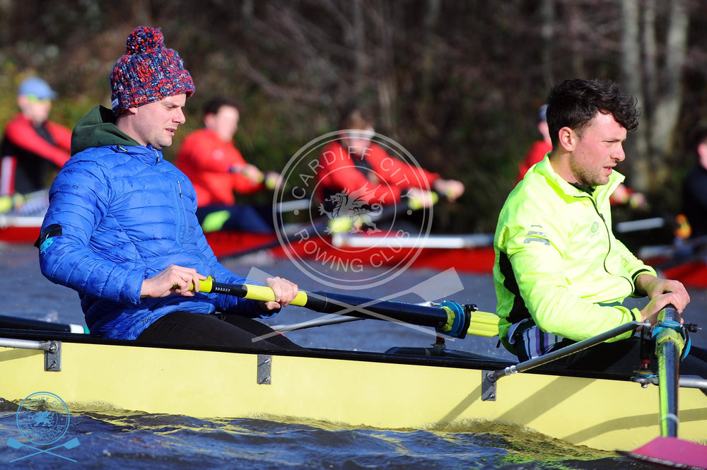 DW_280119_Cardiff_City_Rowing_333.jpg