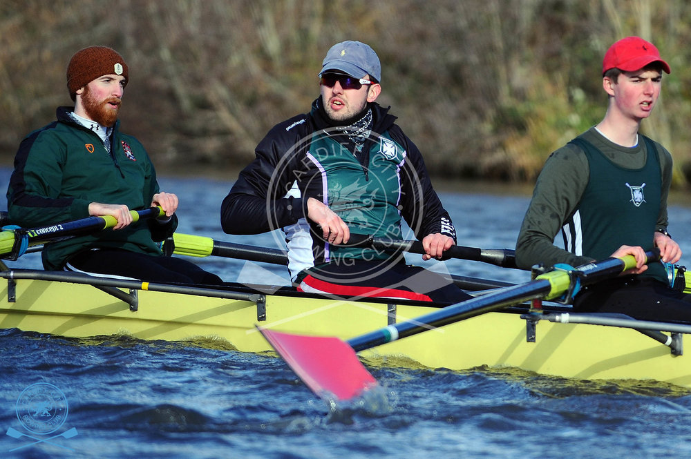 DW_280119_Cardiff_City_Rowing_334.jpg