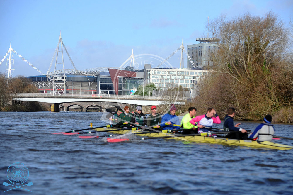 DW_280119_Cardiff_City_Rowing_335.jpg