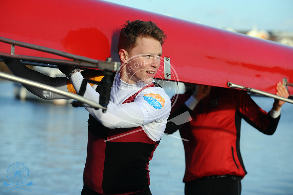 DW_280119_Cardiff_City_Rowing_342.jpg
