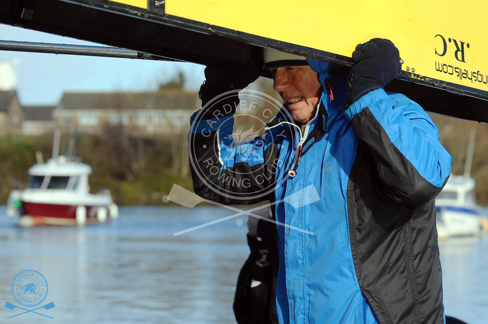 DW_280119_Cardiff_City_Rowing_348.jpg
