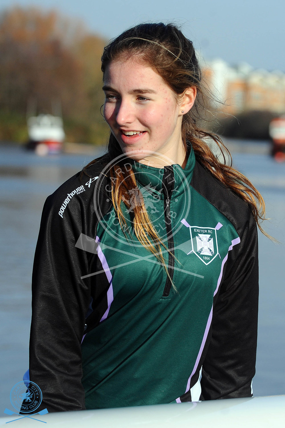DW_280119_Cardiff_City_Rowing_358.jpg