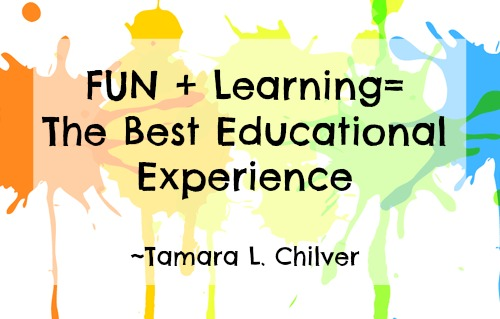 fun learning education homeschool quote.jpg