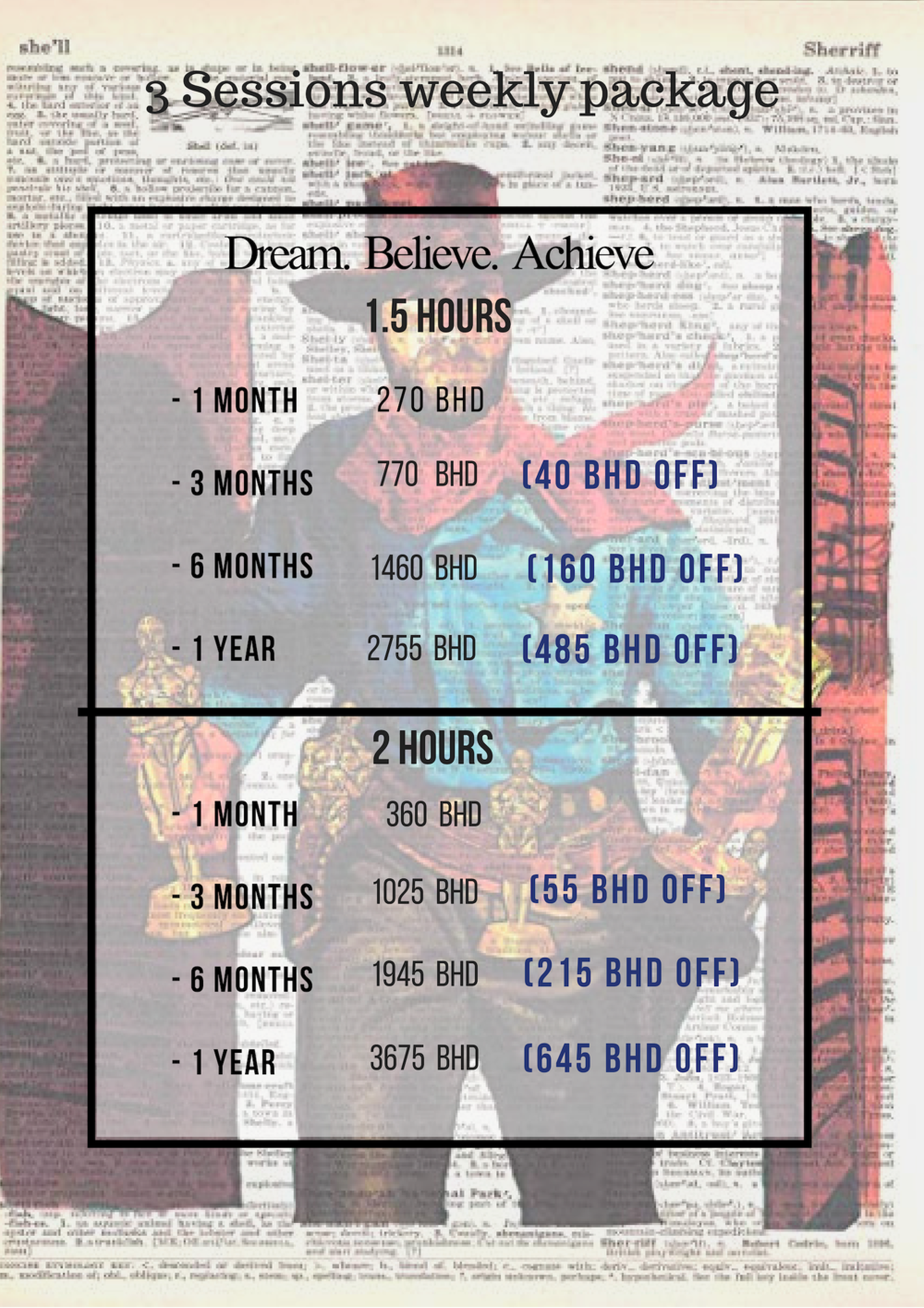 Dream.Believe.Achieve (5).png