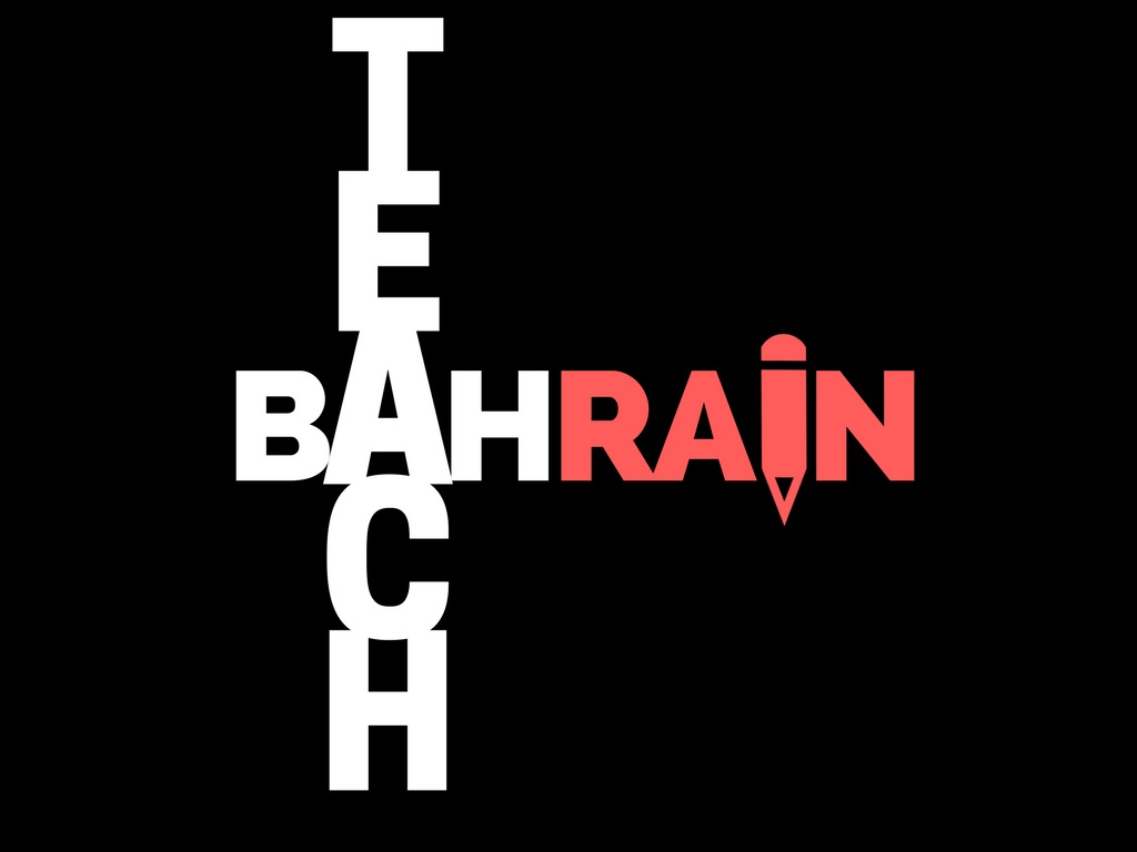 A Home for the best tutors in Bahrain - TeachBahrain