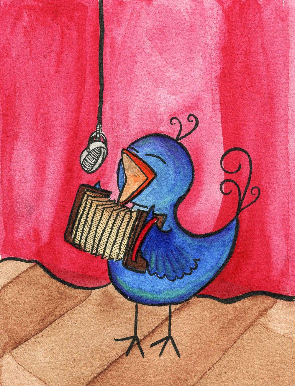 birdweb.jpg
