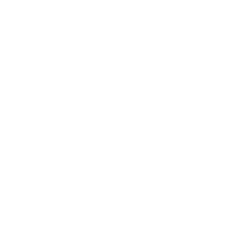 Rita Welch Catering