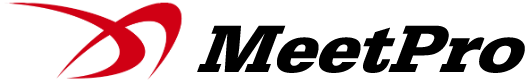 If you've aways been a Hy-Tek person we suggest trying MeetPro.  It's the future of track & field meet management software.