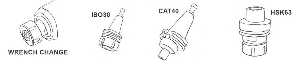 tool clamp.jpg