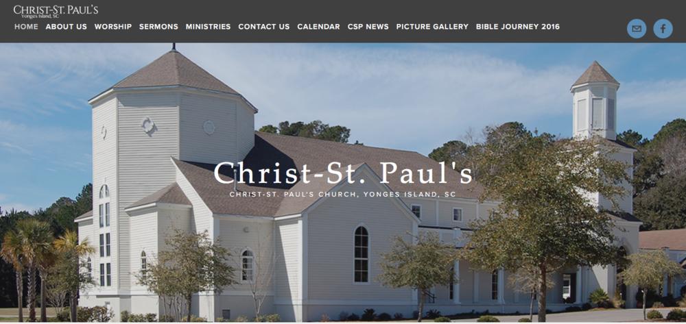 csp-website-home.jpg
