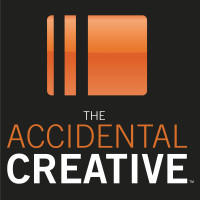 Todd Henry: The Accidental Creative