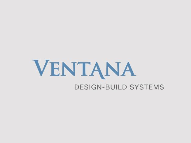 VentanaCover.jpg