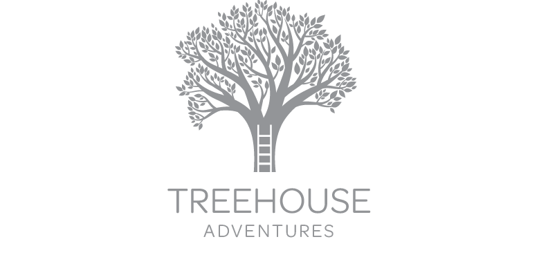 treehouse_footer-14.png