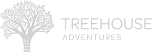 Treehouse Adventures