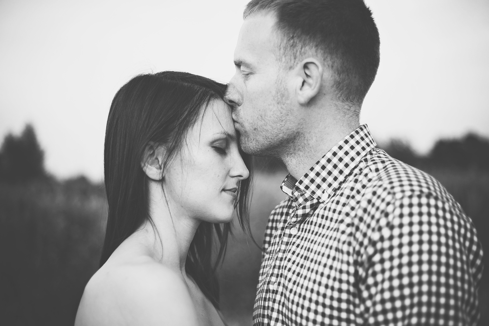Marijana & Josip - Zagreb - engagement