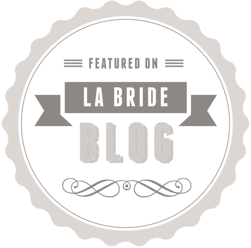 la-bride-badge.png