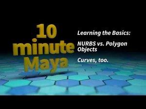 Biomedical Maya Tutorials — Visible Science