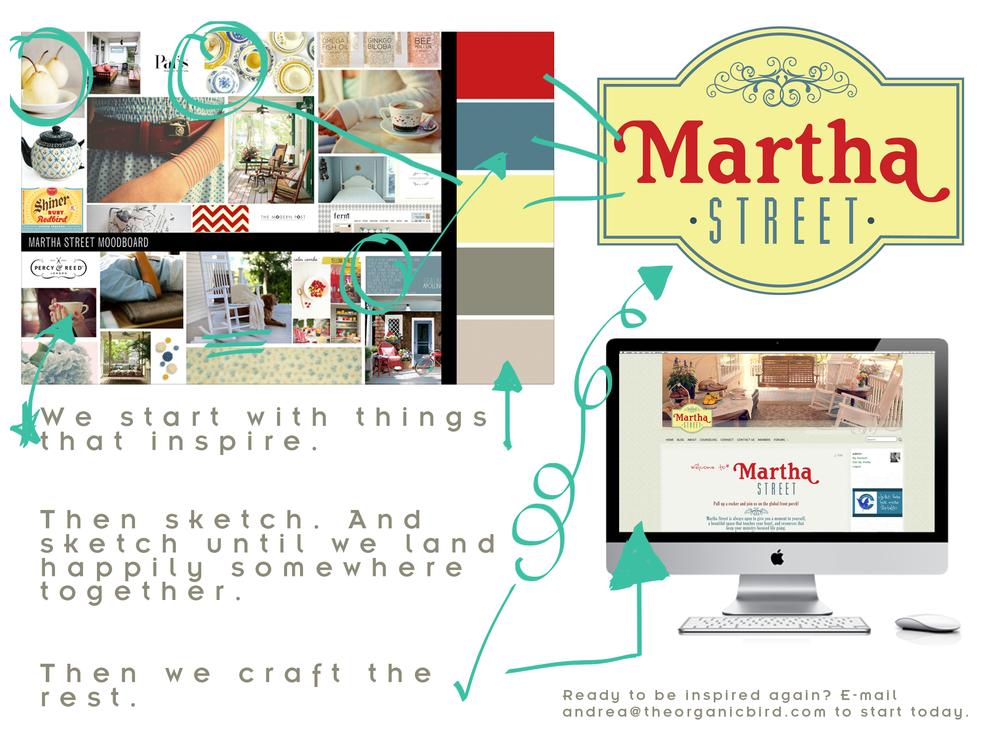 marthastreet2.png