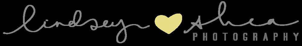 full-logo-01-01.png