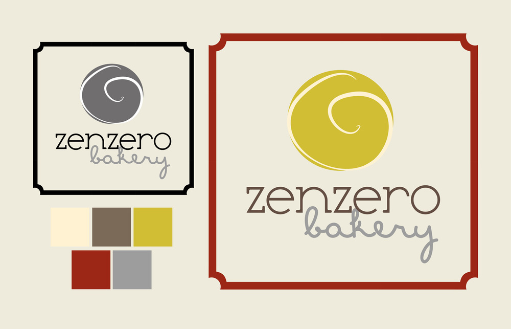 zenzerofinal-01-01.jpg