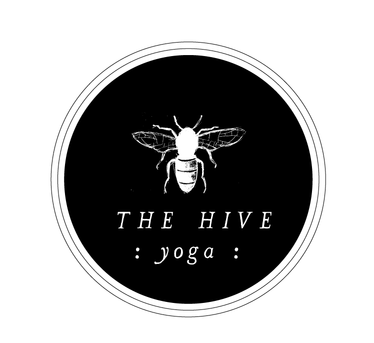 the hive yoga-01.png