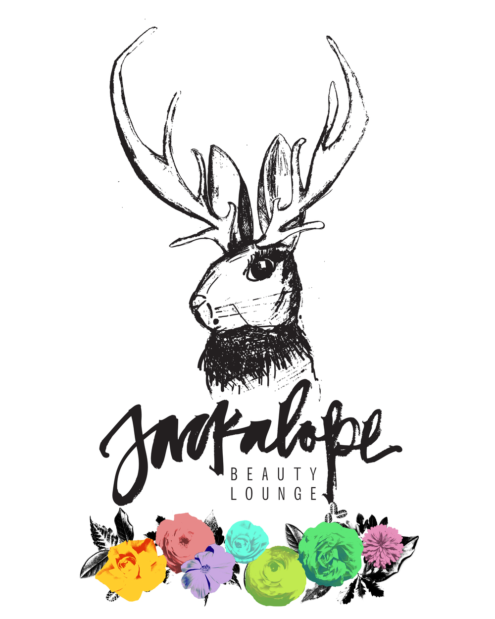 jackalope-big design 2.jpg
