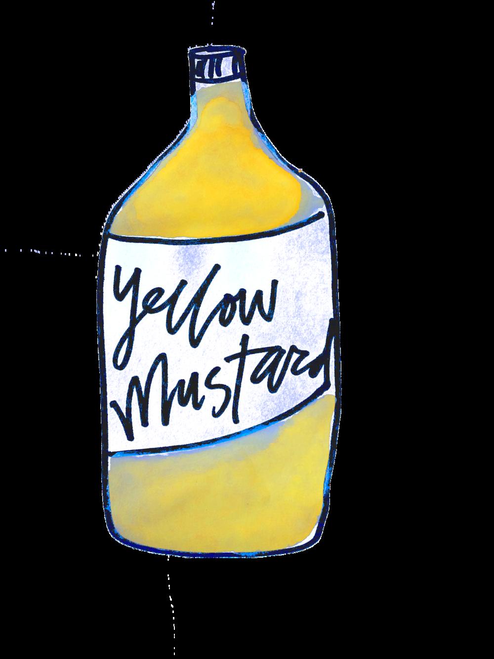 yellow mustard.png
