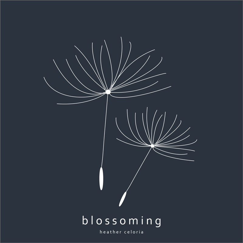 blossomingcover.jpg