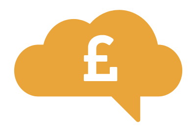 cloud-icon-finance.png