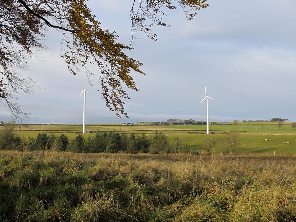 Cleghorn- Scotland2.jpg