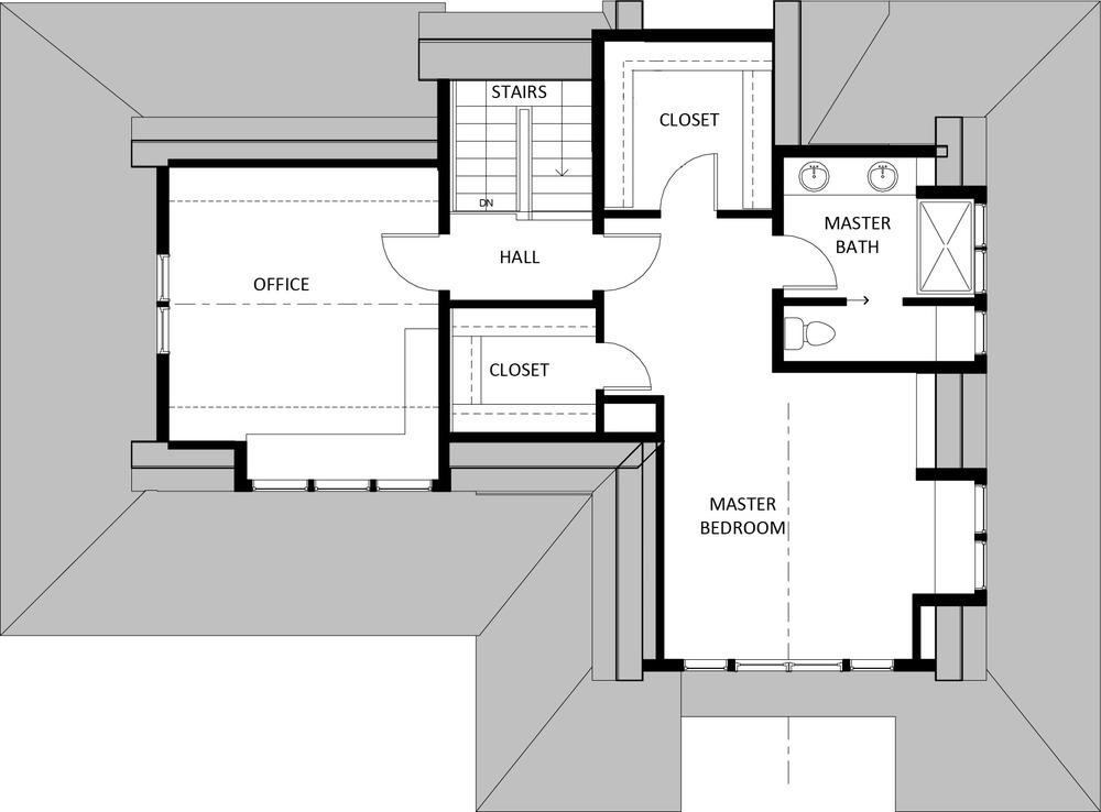 Second floor_clean.jpg