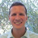 Israel Smith