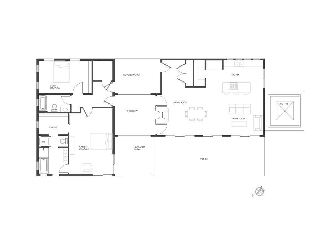 Cottage_plan final 2.jpg