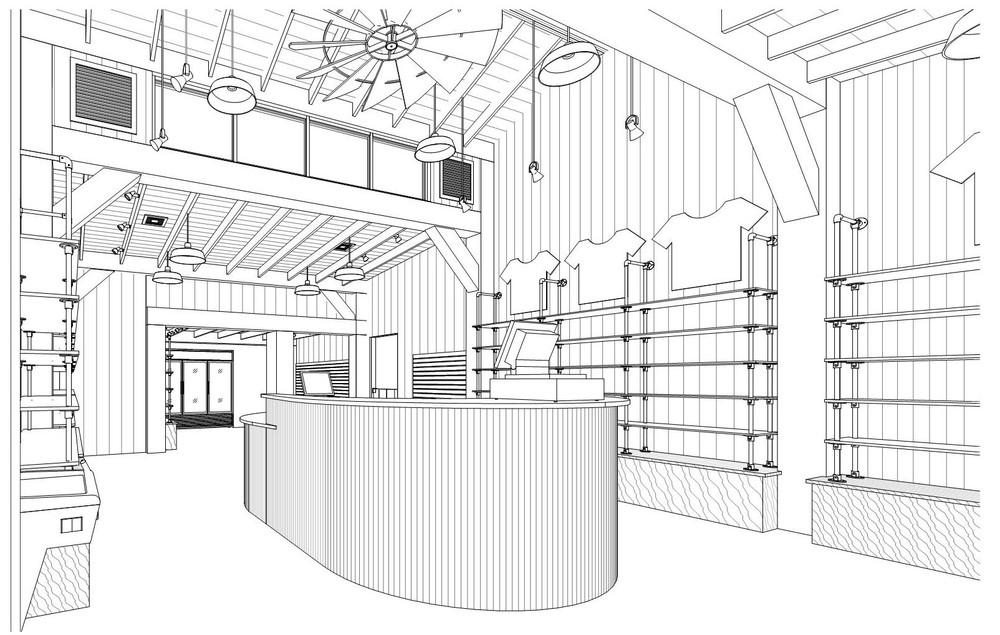 Interior Perspective 2.jpg