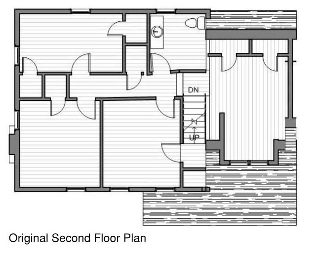 LEVEL 2 FLOOR PLAN existing.jpg