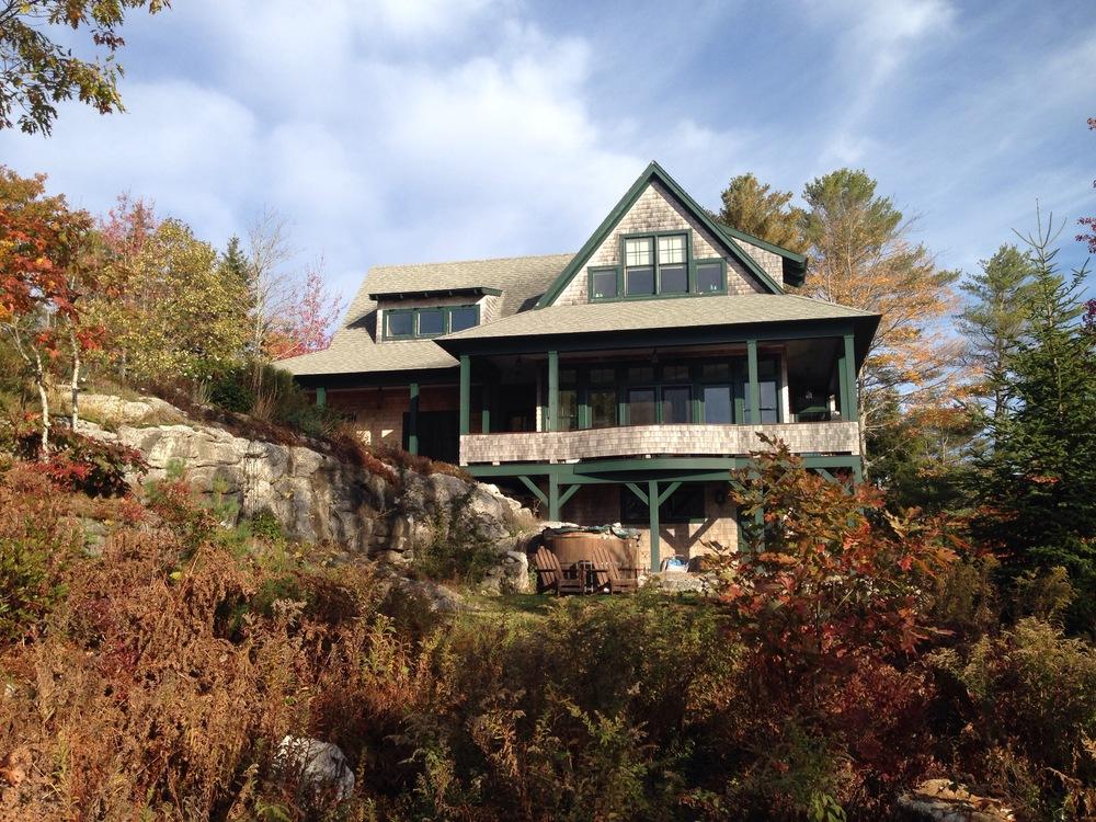 08_Westport cottage.JPG