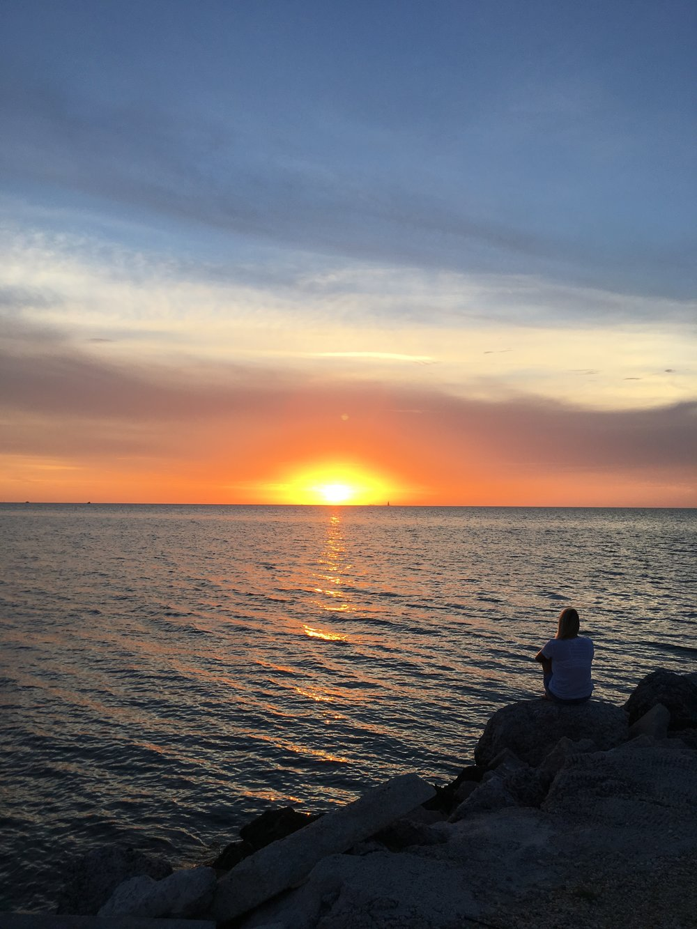 liza sunset.jpg