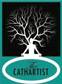 The Cathartist