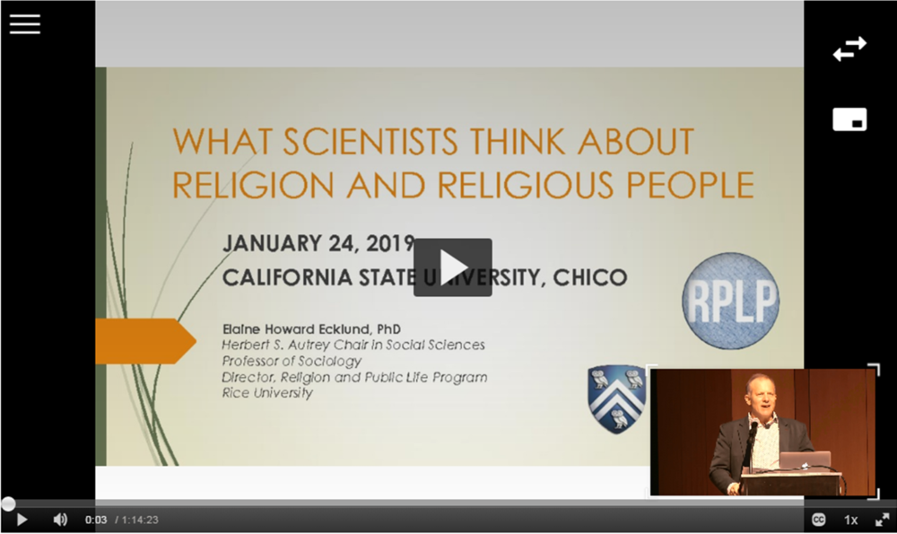 Chico State talk 1.24.19.png
