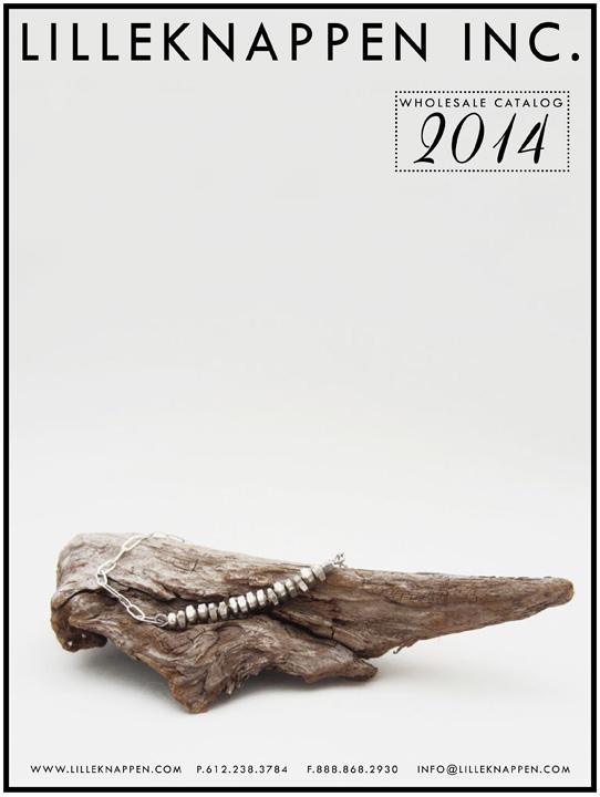 2014 catalog lilleknappen cover.jpg