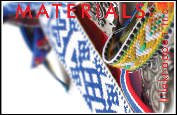 lkmaterials2012-cover.jpg