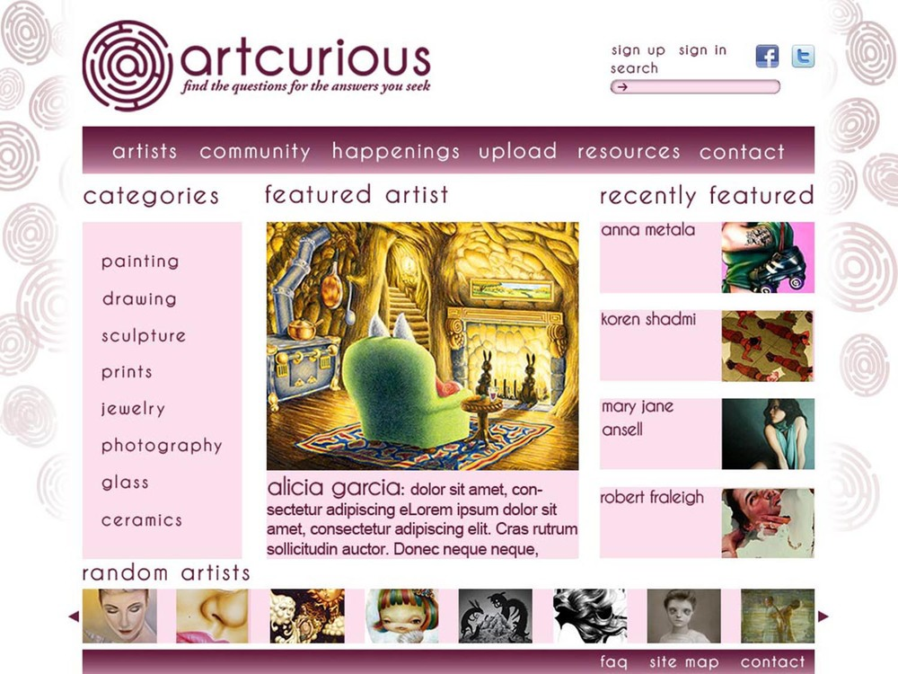 Artcurious Website.jpg