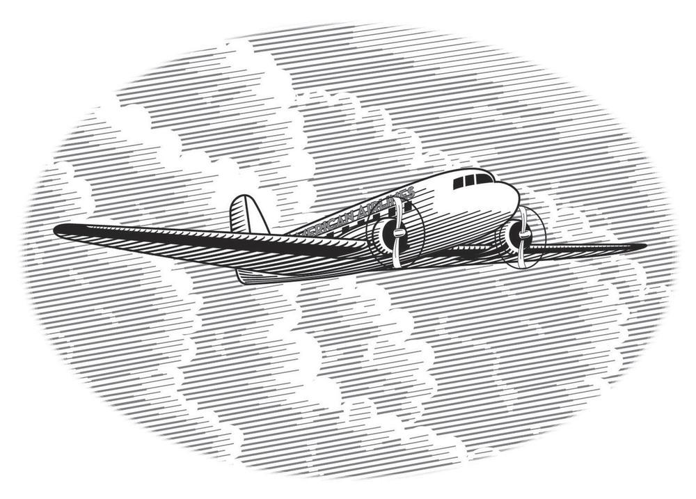 DC3.jpg