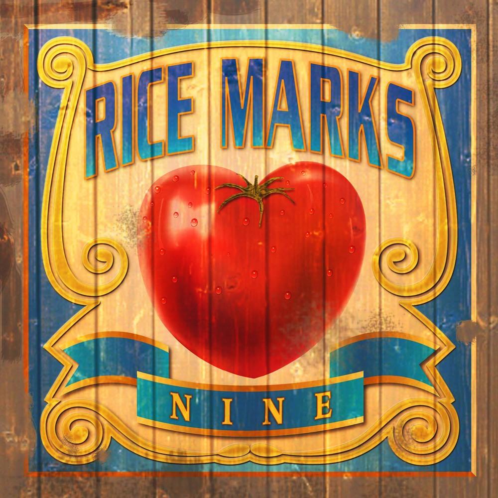 Rice Marks 9.jpg