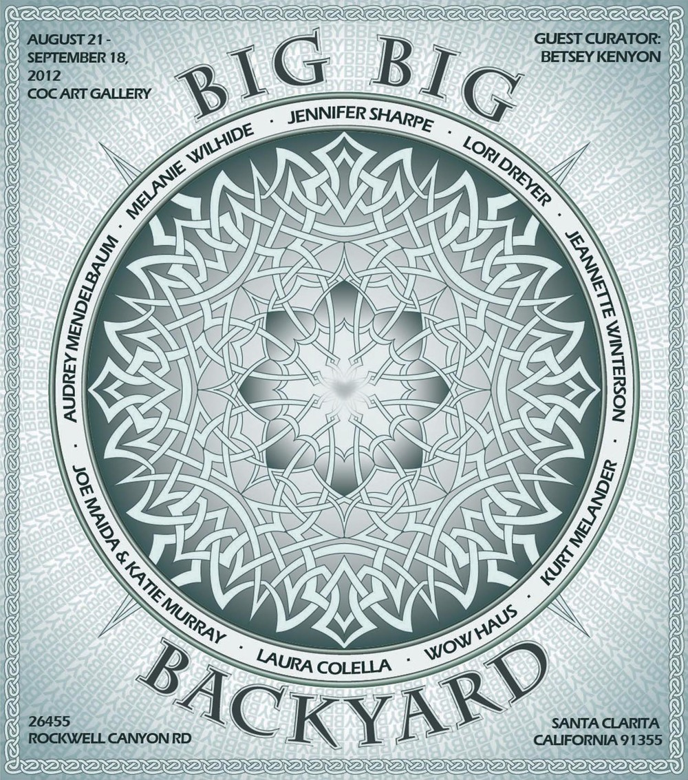 Big Big Backyard Poster.jpg