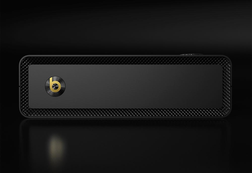 beats speaker Blck2.jpg
