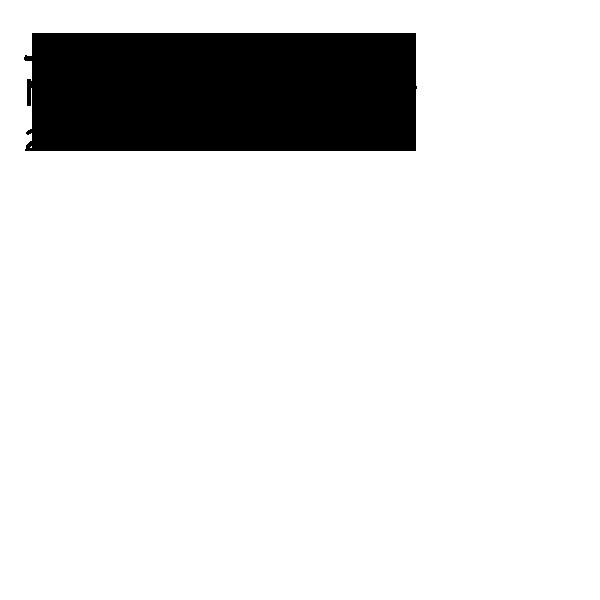 DysonText.png