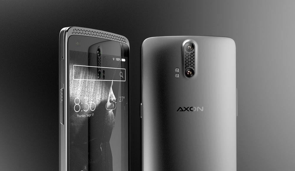 Axon2up.jpg